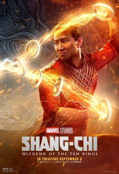 Shang-Chi looks incredible. Michelle Yeoh, Kung Fu, Iron Man 3, Forrest Gump, Smallville, Marvel Legends, Marvel Characters, Marvel Movies, Avengers Movies