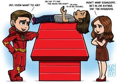 The Flash - Season 4 episode 2 Memes Top, Dc Memes, The Cw Shows, Dc Tv Shows, Supergirl Dc, Supergirl And Flash, The Flash Cisco, Percy Jackson, Steven Universe