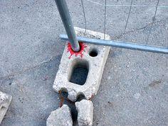 Bored Panda, http://www.boredpanda.com/funny-vandalism-street-art/