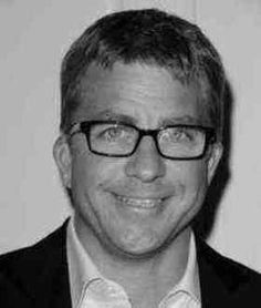 Peter Billingsley quotes #openquotes