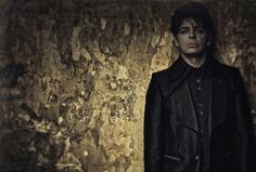 #GaryNuman returned with #Splinter, his first album in seven years and his most engaging in over a decade. We caught up with Numan to discuss the emotional and personal hurdles he had to overcome before completing it, his desire to continuously innovate, and his problems with nostalgia.