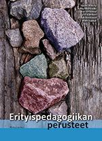 Erityispedagogiikan perusteet Firewood, Illustrators, Outdoor Blanket, Texture, Stock Photos, Book Covers, Crafts, Design, Surface Finish
