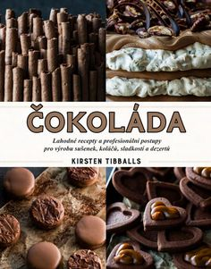 Booktopia has Chocolate, Luscious Recipes and Expert Know-How for Biscuits, Cakes, Sweet Treats and Desserts by Kirsten Tibballs. Buy a discounted Hardcover of Chocolate online from Australia's leading online bookstore. Chocolate Crack, Decadent Chocolate Cake, Chocolate Mousse Cake, Chocolate Coating, Chocolate Hazelnut, Chocolate Recipes, Chocolate Heaven, Chocolate Lovers, White Chocolate