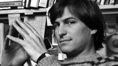 #SteveJobs: The Man in the Machine | Official Trailer | In select theaters September 4, 2015