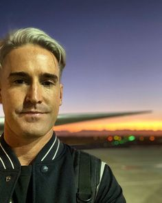 Been a while since I flown the red eye (not a fan) . seems its a beaut of a day ahead in Cape Town but sure that Mozambique is gonna be too! Thanks to everyone that came out dancing last night at - was a vibe! Red Eyes, Cape Town, Coming Out, Dean, Letting Go, Dancing, Thankful, Night, Bloodshot Eyes
