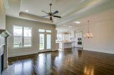 Westhaven | Franklin, TN Real Estate