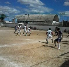 Portal Esporte São José do Sabugi: Verdão a Atacadão lideram o Campeonato de Futebol ...