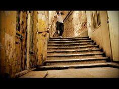 Alex Velea - Yamasha [Official video HQ] - YouTube