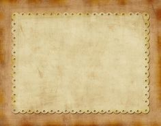 Vintage Scrapbook Backgrounds | Use this background in your Picaboo Photo Book ( ? )