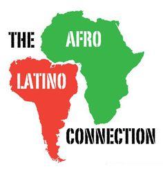 afro latinos | afro-latino