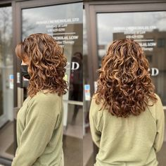 Ouidad Cut, Ouidad Products, Curly Hair Salon, Deva Cut, Curl Pattern, Alcohol Content, Curled Hairstyles, Beauty Trends
