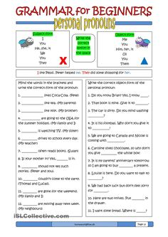 Subtraction Of Integers Worksheet Interrogative Pronouns  Worksheets Homeschool And Pronoun Worksheets Sight Word Worksheets Excel with Math Fact Cafe Multiplication Worksheets Here Is The Ws In The Series Of Grammar Worksheet For Beginners This One  Is About Personal Pronouns Subject Form And Object Form Surface Area Volume Worksheet Excel