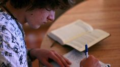 """Young Christians May Be the Most Engaged Bible Readers in Generations   """"The growing popularity of digital technologies represents an enormous opportunity for those who seek to increase Bible engagement—especially among millennial Bible readers, who are most likely to report using digital versions of the Bible,""""   ChristianityToday.com"""