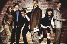 Photo of ncis for fans of NCIS.