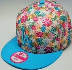 #tophats #accessories #flowers #beauty #capaddict #capsshop #capsonline #capsonlineshop #fashion #fitted #fittedcaps #gorrasnewera #gorrasoriginales #gorrasLA #gorrasviseraplana #gorrassnapback #neweracap #cap #caps #gorra #Gorras #NewEra