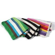 dukkeseng tæppe