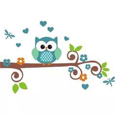 Owl Clip Art, Owl Art, Dot Painting, Fabric Painting, Owl Birthday Parties, Owl Wallpaper, Owl Classroom, Cute Disney Drawings, Indian Folk Art