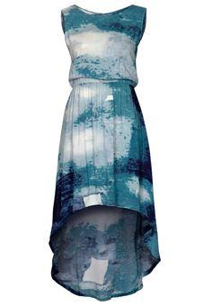 Dagens plagg 2013-06-21 #dress #mom #jumblzar