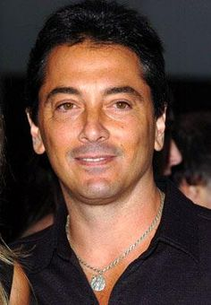 Scott Baio - American actor and television director, best known for his roles as Chachi Arcola on the sitcom Happy Days and its spin-off Joanie Loves Chachi, the title character on the sitcom Charles in Charge and the main character in the musical Bugsy Malone.