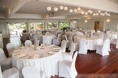 waiheke-island-wedding_062 Emma Hughes, Waiheke Island, Island Weddings, Wedding Blog, Reception, Table Decorations, Home Decor, Decoration Home, Room Decor