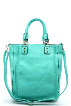 Seafoam Green Balenciaga City bag. #handbags, #bags, #purses ...