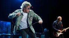 NPO Radio 2 - Nieuwsbericht - The Who rockt Ziggo Dome