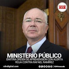 #ResumendeNoticias | Edición Nro. 1.924 #Viernes 26/01/2018 | http://rdn.la/RN1924 #Noticias #Venezuela #RDN #RDNDigital