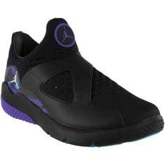 b66d08431e3 Jordan Trainer Essential. Buy JordansJordans For MenJordan Shoes ...