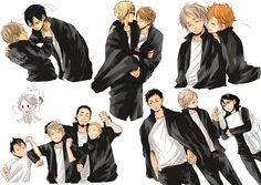 Image from http://solidwallpapers.com/wp-content/uploads/2015/03/haikyuu_wallpapers_widescreen_hd.jpg.