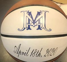 Basketball Gifts, Sports Gifts, Personalised Frames, Personalized Gifts, Unique Gifts, Great Gifts, Wedding Registries, Senior Gifts, Birth Announcements