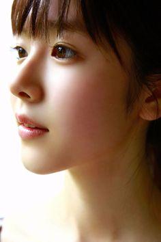 카라타 에리카 (唐田 えりかからた えりか, Erika Karata) 사진 모음 - My boyhood