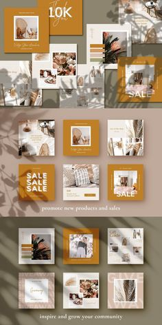 Beauty Fashion Editorial - Beauty Background For Girls - - Beauty And The Beast Clothes - Portfolio Design Layouts, Layout Design, Graphisches Design, Jb Instagram, Instagram Feed Layout, Instagram Post Template, Instagram Design, Design Graphique, Social Media Design
