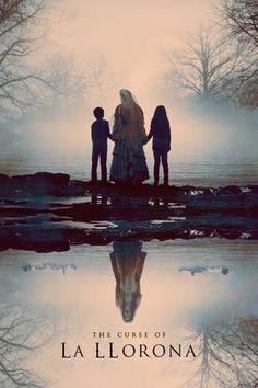 Download Film The Curse of La Llorona (2019) Full Movie HD