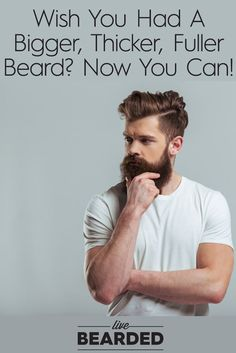 love the hair not the beard this is the style sported by every male in austin texas between the. Black Bedroom Furniture Sets. Home Design Ideas