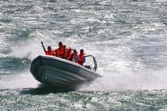 Elite Charters - Power Boating in the West Coast, South Africa Provinces Of South Africa, Adventure Holiday, Adventure Activities, Seaside Towns, Power Boats, White Sand Beach, Boating, West Coast, African