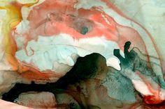 collections - black crow studios watercolor wallpapers