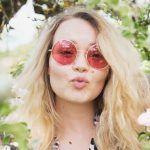 Klubbguide - Djungeltrumman.se Round Sunglasses, Sunglasses Women, Fashion, Moda, Round Frame Sunglasses, Fashion Styles, Fashion Illustrations