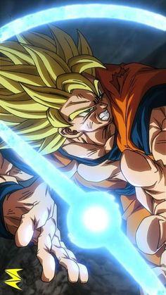 Dragon Ball Z, Dragon Ball Image, Art Gundam, Dragonball Art, Foto Do Goku, Dbz Drawings, Goku Pics, Goku Drawing, Rock Poster