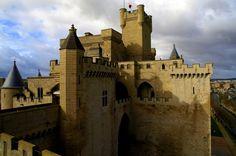 Fotos: Qué ver en España: 30 castillos de leyenda   El Viajero   EL PAÍS