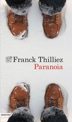 Ilan sigue sin recuperase de la pérdida de sus padres, fallecidos en extrañas circunstancias. Una mañana reaparece en París Chloé, su expareja, quien ...