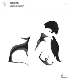 How should I caption this? Illustrations, Illustration Art, Comic Art Girls, Exotic Art, Figure Drawing, Lovers Art, Female Art, Art Drawings, Sexy Drawings