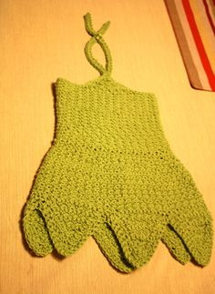 a new adventure: Free Tink Pattern 12-18 Months