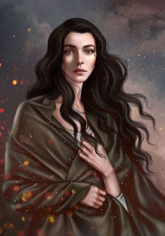 Elide lochan throne of glass fanart, throne of glass characters, throne of glass series Throne Of Glass Fanart, Throne Of Glass Books, Throne Of Glass Series, Book Characters, Fantasy Characters, Character Portraits, Character Art, Queen Of Shadows, Crown Of Midnight