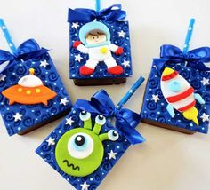 Boys First Birthday Party Ideas, Baby Boy First Birthday, Birthday Party Themes, Space Party, Space Theme, Galaxy Theme, Childrens Party, First Birthdays, New Baby Products