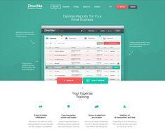 """Check out this @Behance project: """"Zinochka"""" https://www.behance.net/gallery/13027695/Zinochka"""