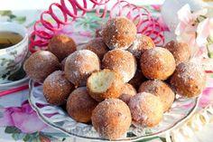 Pretzel Bites, Muffin, Bread, Breakfast, Recipes, Food, Morning Coffee, Brot, Essen