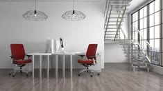 Beautiful Hardwood Flooring – Discount Flooring Outlet in Atlanta Flooring Ideas, Hardwood Floors, Conference Room, Table, Furniture, Beautiful, Home Decor, Wood Floor Tiles, Homemade Home Decor