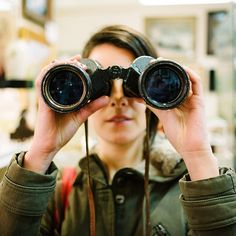 """What Does 20 #what #does #farsighted #mean http://namibia.nef2.com/what-does-20-what-does-farsighted-mean/  # They say hindsight is 20/20. Even though we can reflect on past experiences through a seemingly perfect lens, is 20/20 as good as it gets when it comes to our vision? The Difference Between Visual Acuity And Our Vision Before we explore what those magic numbers mean, it's important to clarify what we're measuring when we say someone has """"20/20 vision."""" Vision is a broad description…"""
