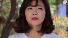 Son's Wife 2017   아들의 아내 2017 p1 korean romance video