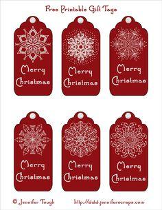 Ohio food gifts for christmas